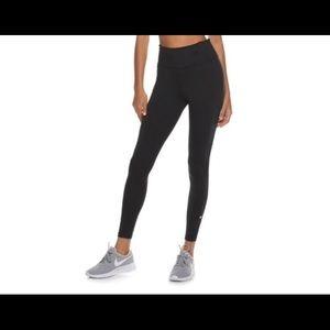 Women's Nike Training Tights